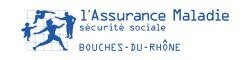 Sécurité sociale Bouches du Rhône