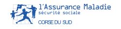 Sécurité sociale Corsedu Sud