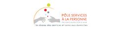 Pôle Services à la Personne PACA
